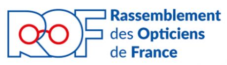 « RAC 0 » : le Rof présente aux opticiens le protocole d'accord lors d'une première réunion le 28 juin
