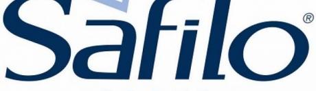 Safilo annonce son plan de restructuration et dévoile ses objectifs d'ici 2024