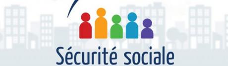 Le nouveau plafond mensuel de la Sécurité sociale pour 2017