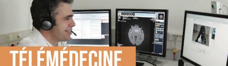 Santé visuelle : Vers une généralisation de la télémédecine contre les déserts médicaux ?