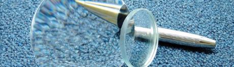 La qualité de service des fournisseurs verres en légère baisse, selon la CDO