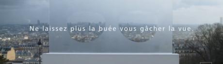 Nouvelle campagne Zeiss dès ce lundi : découvrez le spot TV