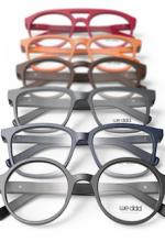 We ddd, la révolution 3D d'Aoyama Optical France