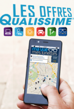 Essilor en campagne radio avec les offres Qualissime et Varilux