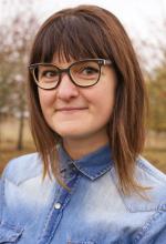 Carole Riehl Lunettes Ecologiques