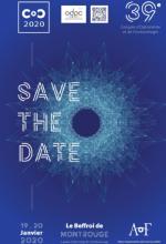 Congrès d'Optométrie et de Contactologie 2020 : un programme riche pour tous les opticiens