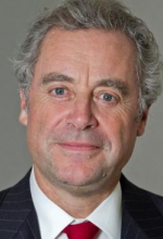 Yves Guénin