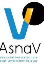 L'Asnav soutient le député UDI Laurent Degallaix sur le dépistage des troubles visuels en milieu scolaire