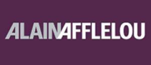 Groupe Afflelou : vers une introduction en Bourse d'ici fin 2016 ?