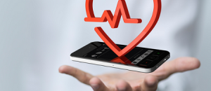Le numérique au cœur de la santé de demain