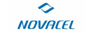 Contactologie, verre et réfraction : des nouveautés chez Novacel