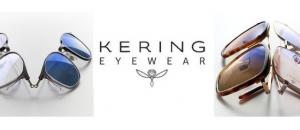 Blue & Beyond : Kering associe montures haut de gamme et verres doublement filtrants