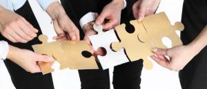 Devenir un manager participatif