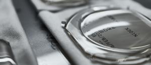 « Le début d'une nouvelle ère » : une plateforme de fabrication de verres correcteurs pour lunettes connectées