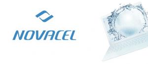 Novacel lance un service pour créer votre site de vente de lentilles