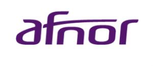 Participez à la révision de la norme Afnor sur les tableaux d'acuité visuelle