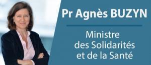 Ce que les opticiens attendent de la nouvelle ministre de la Santé, le Pr. Agnès Buzyn