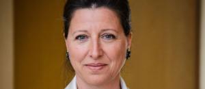 « On n'est pas là pour offrir des montures Chanel à tout le monde », déclare Agnès Buzyn