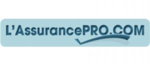 Complémentaire santé collective : un comparateur d'assurances vous aide dans votre démarche