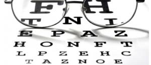 L'affrontement continu entre opticiens et optométristes québécois