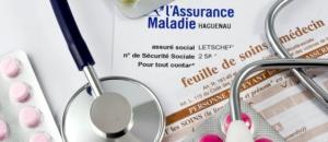 Arrêt maladie : Le montant des indemnités journalières revalorisé pour 2018
