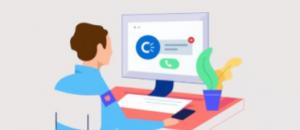 Atol : une nouvelle plateforme pour favoriser l'échange avec le client
