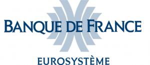 Ventes d'optique : les résultats de la Banque de France à fin mars 2019