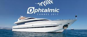 Ophtalmic Compagnie fait son cinéma pour le Festival de Cannes