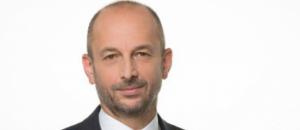 Thierry Beaudet Mutualité française