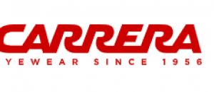 Nouvelle campagne publicitaire signée Carrera
