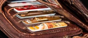 Vos clients pourront bientôt payer avec leur empreinte digitale