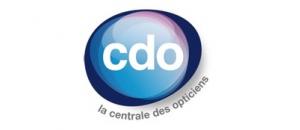Qualité de service des fournisseurs de montures : les critères de choix des opticiens