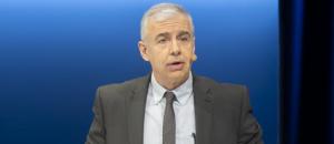 Krys Group : une stratégie offensive pour 2020. Interview de Jean-Pierre Champion, directeur général