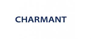 Charmant Group et Esprit prolongent leur partenariat