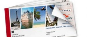 Les chèques-vacances : rappel des règles à respecter