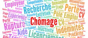 Assurance chômage : 4 nouvelles règles d'indemnisation
