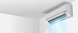 En cette période d'épidémie, faut-il utiliser sa climatisation ou son ventilateur ?