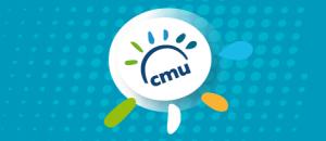 CMU-C : une répartition géographique inégale des bénéficiaires