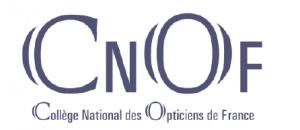 « Bon opticien-marchand de tapis » : « un nouveau cap dans le mépris porté à notre profession », selon le Cnof
