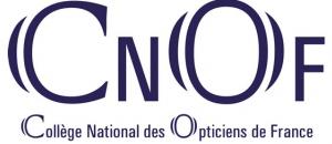 Nouvelles prérogatives pour les opticiens : le Cnof se réjouit du rapport Igas
