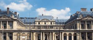 Optical Center : la sanction de 50 000€ de la Cnil confirmée par le Conseil d'Etat