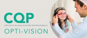 CQP Opti-Vision 2019 : Tous les résultats sur Acuité !