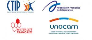 Les Ocam proposent au ministère d'intégrer l'offre « RAC 0 » dans leurs contrats à partir de 2020