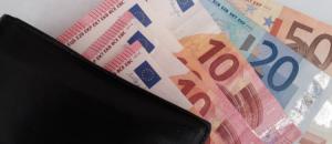 La France championne des dépenses sociales