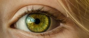 DMLA : les promesses d'une rétine artificielle pour restaurer la vue des patients se concrétisent