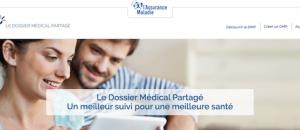 Ce qu'il faut savoir sur le dossier médical partagé avant sa généralisation
