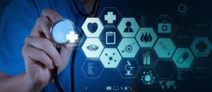 Vente de données de santé de patients aux entreprises pharmaceutiques