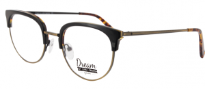 Modèle DR 06 - Dream by John Lennon
