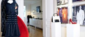 L'appartement Morgan : un concept alliant conseils personnalisés et intimité