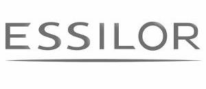 Essilor nomme une nouvelle directrice financière
